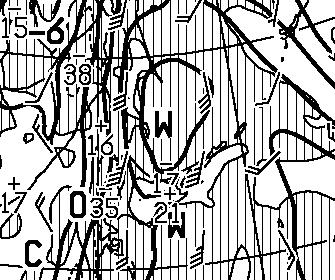 ループ状の温度線.png
