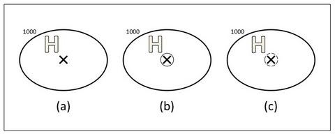 中心気圧の表現.jpg