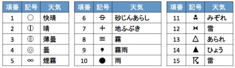 日本式.png