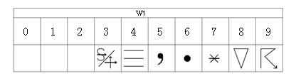 symbols_w1.png